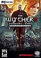 PC - Witcher 2: Assassins of Kings Enhanced