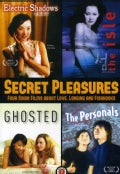Secret Pleasures (DVD)