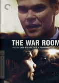The War Room (DVD)
