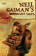 Neil Gaiman's Midnight Days (Hardcover)