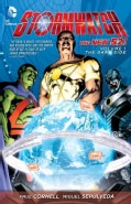 Stormwatch 1: The Dark Side (Paperback)
