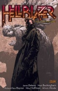 John Constantine Hellblazer 3: The Fear Machine (Paperback)