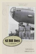 The GI Bill Boys: A Memoir (Hardcover)