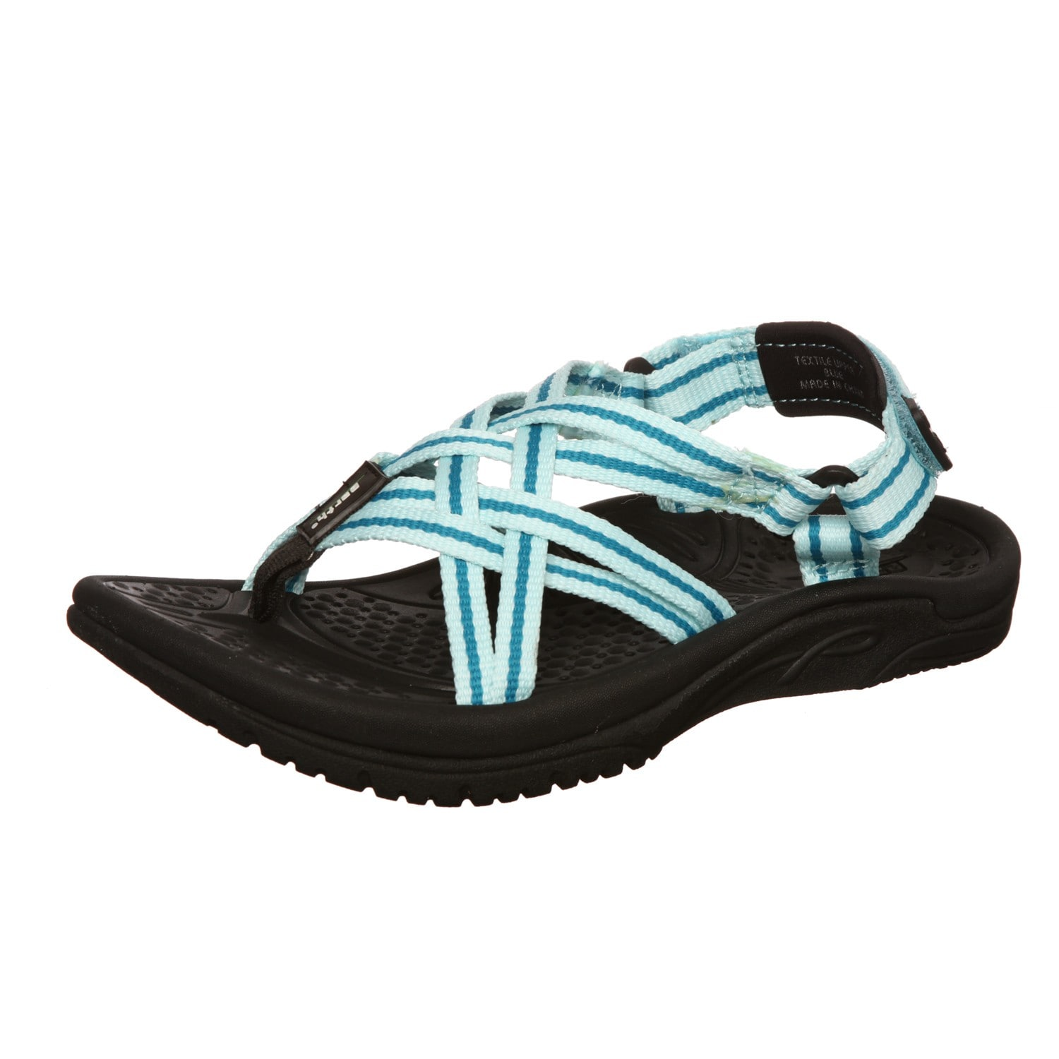 Kalso Earth Shoes | PlanetShoes | Free Shipping & Returns