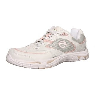 Kalso Earth Women's 'Exer Trainer' Athletic Shoes
