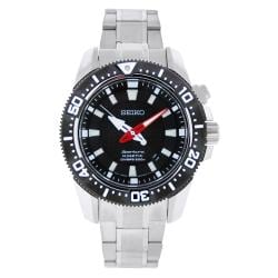 Seiko Men's Sportura Kinetic Watch