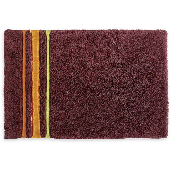Jovi Home 'Addison' Cotton 24 x 36 Bath Rug