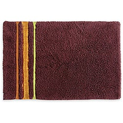 Jovi Home 'Addison' Cotton Bath Mat