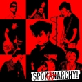 Various - SpokAnarchy! (OST)
