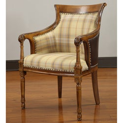 Wilshire Accent Chair