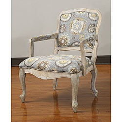 Monroe Accent Chair