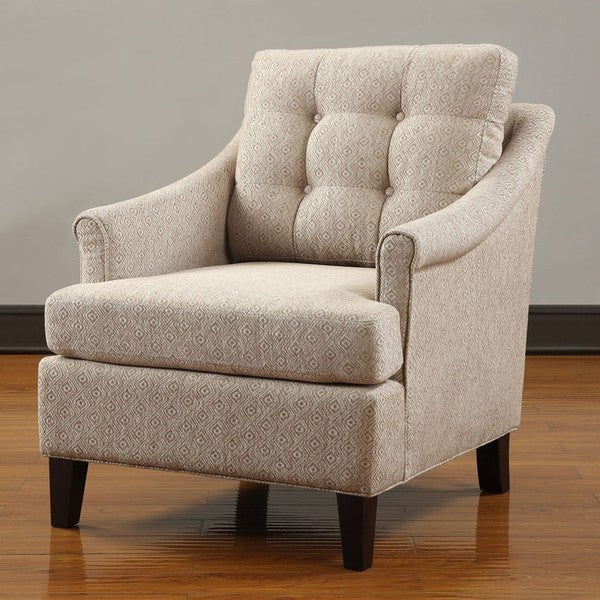 ... .com Shopping - Great Deals on I Love Living Living Room Chairs