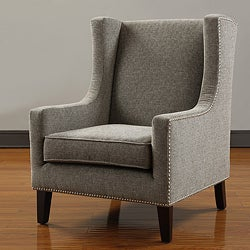 Whitmore Wing Chair