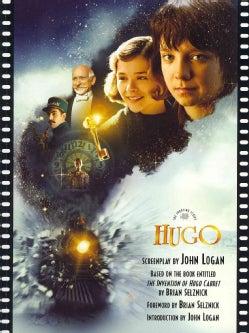 Hugo: The Shooting Script (Paperback)