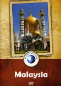Discover The World: Malaysia (DVD)