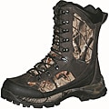 Winchester Men's 'Hawkeye' Hunting Boots (Medium Width)