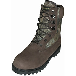 Winchester Boy's 'Sharp Shooter' Waterproof Hunting Boots