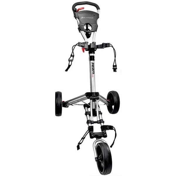 Orlimar 'EZR 15.5' Golf Cart with Hand Brake