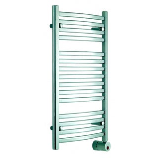 Mr. Steam 36-Inch Towel Warmer Chrome