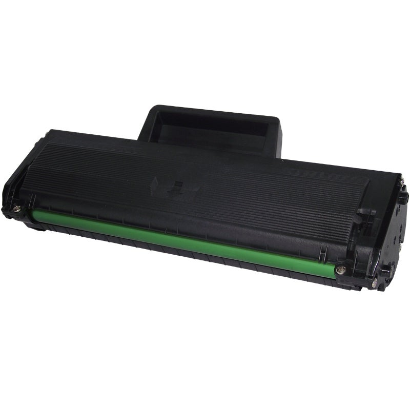 Samsung ML1665 Toner Cartridge (Remanufactured)