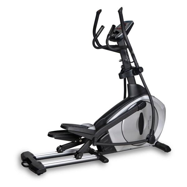 BH Fitness XS8 Elliptical Machine