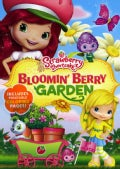 Strawberry Shortcake: Bloomin' Berry Garden (DVD)