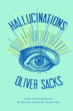 Hallucinations (Hardcover)