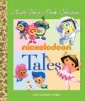 Nickelodeon Tales (Hardcover)