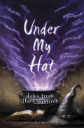 Under My Hat: Tales from the Cauldron (Hardcover)