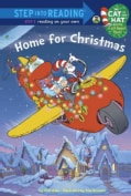Home for Christmas (Hardcover)