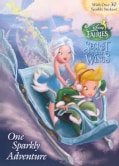 One Sparkly Adventure (Paperback)