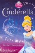 Cinderella: The Junior Novelization (Paperback)