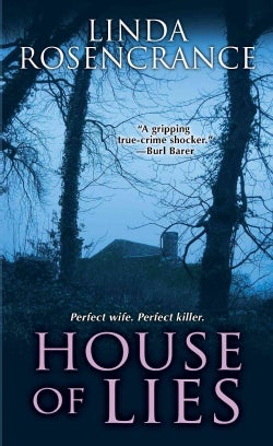 House of Lies (Paperback)