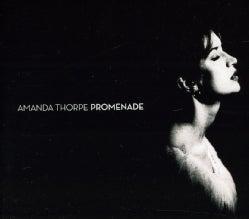 Amanda Thorpe - Promenade