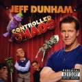 Jeff Dunham - Controlled Chaos (Parental Advisory)
