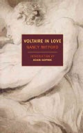 Voltaire in Love (Paperback)