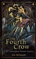 The Fourth Crow (Hardcover)