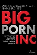 Big Porn Inc: Exposing the Harms of the Global Pornography Industry (Paperback)