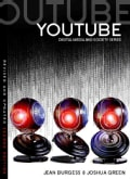 Youtube: Online Video and Participatory Culture (Paperback)