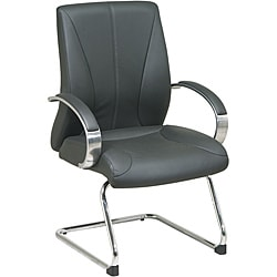 PROLINE II 8000 Series Visitor Chair