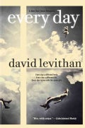 Every Day (Hardcover)