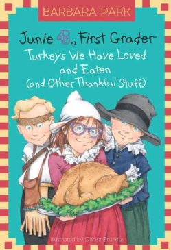 Turkeys We Have Loved and Eaten (and Other Thankful Stuff) (CD-Audio)