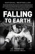 Falling To Earth: An Apollo 15 Astronaut's Journey (Paperback)
