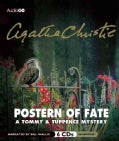 Postern of Fate (CD-Audio)