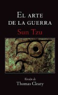 El arte de la guerra / The Art of War (Paperback)