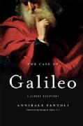 The Case of Galileo: A Closed Question? (Paperback)