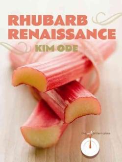Rhubarb Renaissance (Paperback)
