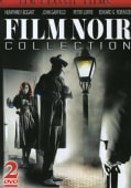 Film Noir Collection (DVD)