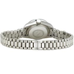 Akribos XXIV Women's  Diamond Quartz Bracelet Watch
