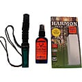 Cass Creek Game Calls Harmon Deer Hunter Starter Kit